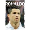 Luca Caioli Cristiano Ronaldo