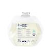 LUCART Identity Gentle 6x800ml fehér rózsa spray szappan utántöltő