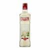 Lucas Bols Distillery Royal Bodza Vodka [0,2L | 37,5%]