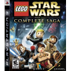 LucasArts Lego Star Wars The Complete Saga