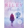 Lucinda Riley Angyalfa