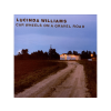 Lucinda Williams Car Wheels On A Gravel Road - Deluxe Edition (CD)