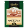 Lucullus morzsolt majoranna 5 g
