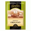 Lucullus Oreganó morzsolt 5 g