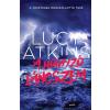 Lucy Atkins ATKINS, LUCY - A HIÁNYZÓ LÁNCSZEM