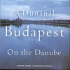 Lugosi Lugo László A Dunánál - On the Danube - Budapest