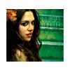 Luísa Maita Lero - Lero (CD)