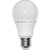 Lumen Power Ledes izzó Gömb formájú E14 6W Fehér Meleg Fehér 3000k 230V - Lumen