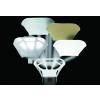 LumiQuest ProMax System