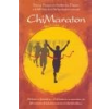 Lunarimpex ChiMaraton - Danny Dreyer