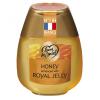 LUNE Lune de miel méhpempő méz cseppmentes 250 g