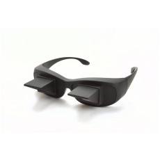 Lusták szemüvege