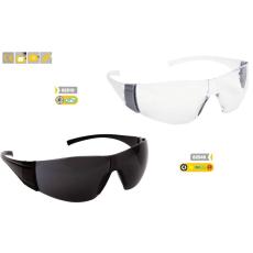 Lux Optical® LADYLUX szemüveg
