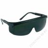Lux Optical® PIVOLUX hegesztő 5-ös szemüveg
