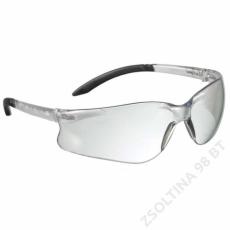 Lux Optical® SOFTILUX víztiszta szemüveg