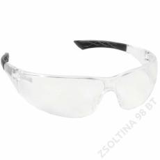 Lux Optical® SPHERLUX víztiszta szemüveg