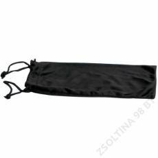 Lux Optical® Szemüvegtartó zsák 20x10 cm