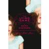 Lying Game – Sara Shepard