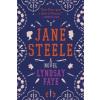 Lyndsay Faye JANE STEELE – Lyndsay Faye