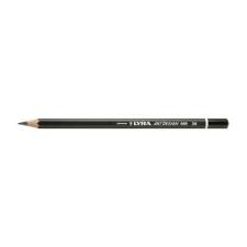 Lyra Grafitceruza LYRA Art Design 3H hatszögletű ceruza