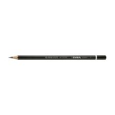 Lyra Grafitceruza LYRA Art Design F hatszögletű ceruza