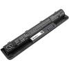 M0A68AA Laptop akkumulátor 2600 mAh