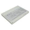 M8983 Akkumulátor 4400 mAh