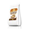M-gel gluténmentes kenyérliszt szójamentes 1000 g