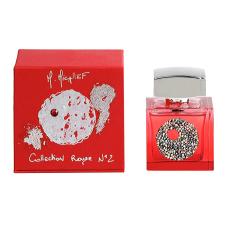 M.Micallef Collection Rouge No.2 EDP 100 ml parfüm és kölni