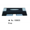 m-tech (H) X100635 Step pad