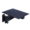 m-tech (M) Maggie M-STEP Platform 75x75x3 mm, crossfit állvány, funkcionális tréning, calisthenic