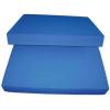 m-tech (O) Season Balance pad