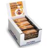Ma Baker Óriás Zabszelet, belga csokoládés-narancsos 100g