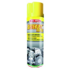 MA-FRA Deterjet Rapid tárcsafék spray, 500 ml (H0082)