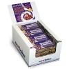 MaBaker Ma baker zabszelet belga csoki-gyümölcs 100g