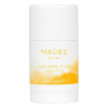 Maûbe Arcmaszk Golden Clay Maûbe (25 ml)
