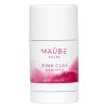 Maûbe Arcmaszk Pink Clay Maûbe (25 ml)