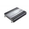 MAC AUDIO MPE 4.0 4 csatornás erősitő