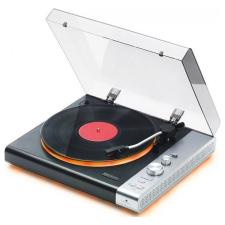 Mac audio TT 100 lemezjátszó