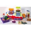 Mac Toys Elektromos pénztárgép