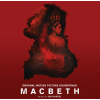 - MACBETH (FILMZENE) - CD -