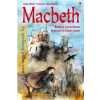 Macbeth (Young Reading Series 2)