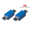 MACLEAN Maclean MCTV-614 USB 3.0 AM - AM Adapter