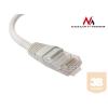 MACLEAN Maclean MCTV-651 Patchcord UTP 5e Cable plug-plug 2m