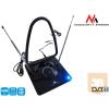 MACLEAN Maclean MCTV-963 Indoor Aerial Antenna