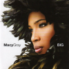 Macy Gray Big CD