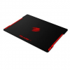 MAD CATZ Gaming Surface GLIDE 4