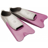 Mad Wave Pool Colour Short Fins 40/41