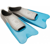 Mad Wave Pool Colour Short Fins 42/43