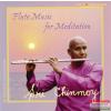 Madal Bal Kft Flute Music for Meditation CD